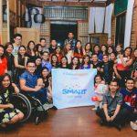 Davao Bloggers Family