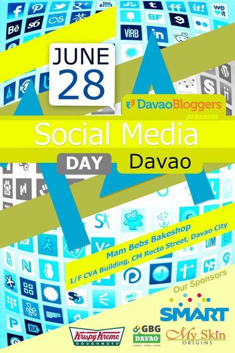 social media day 2014
