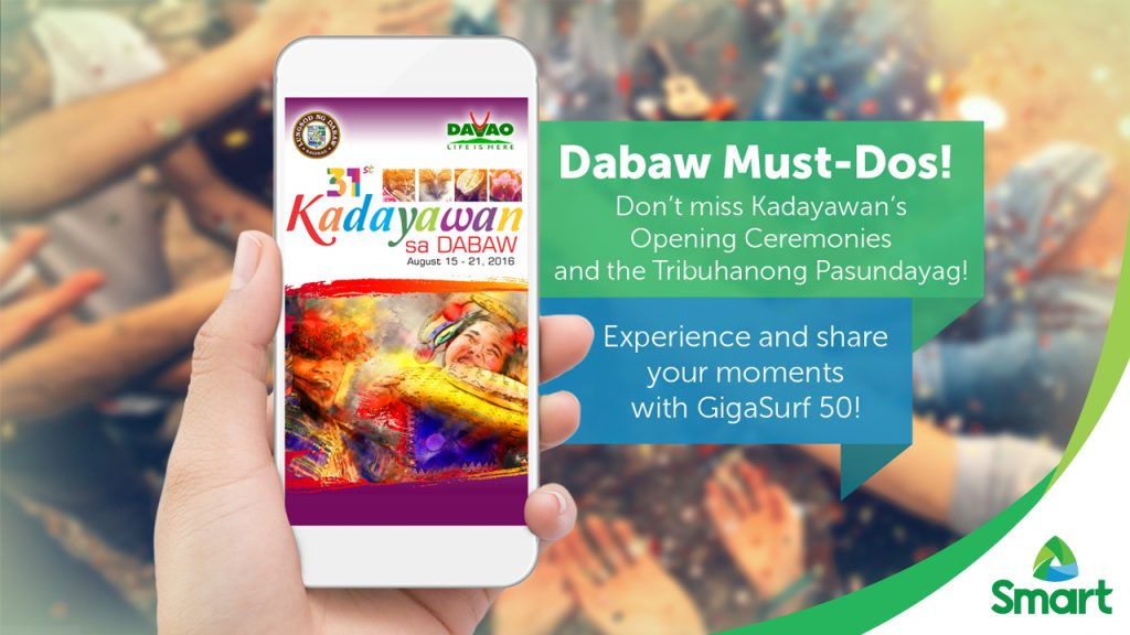 Kadayawan-TravelTips