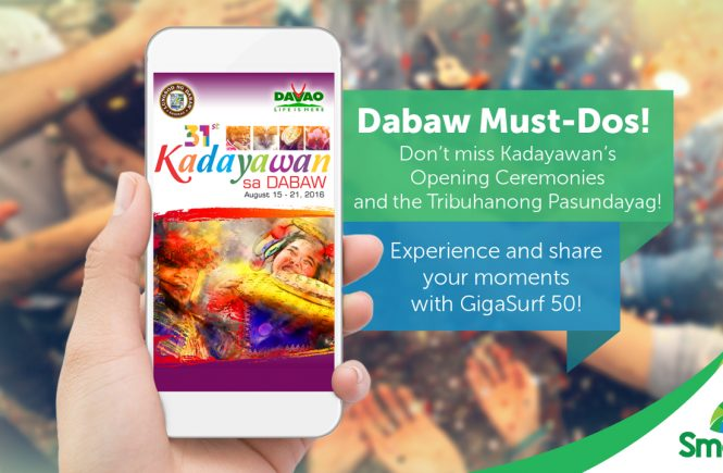 Kadayawan-TravelTips