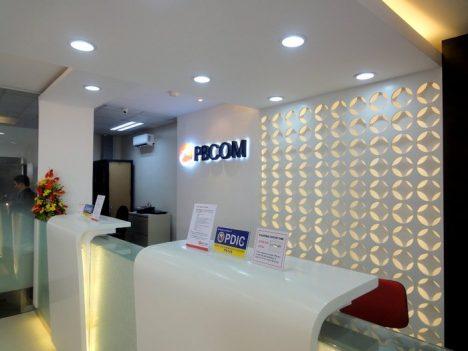 PBCOM Quirino