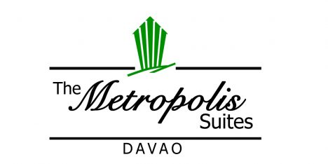 The Metropolis Suites Davao