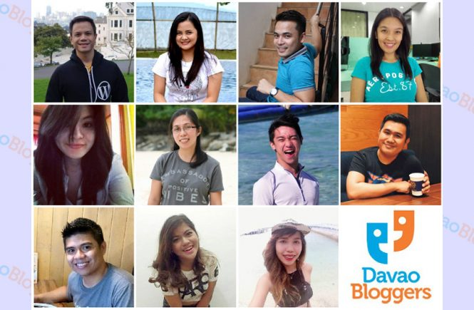 davao-bloggers-society-officers-FB-featured-image
