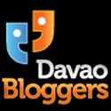 davao bloggers society