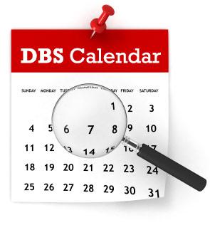 dbs-calendar