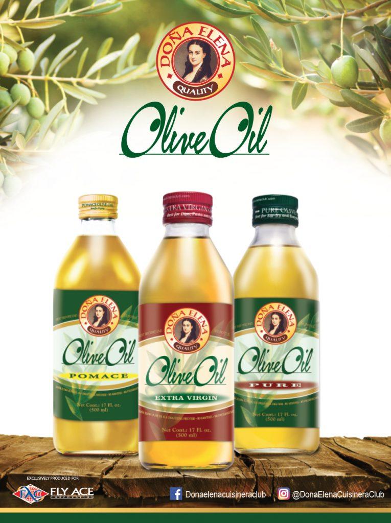 dona-elena-olive-oil