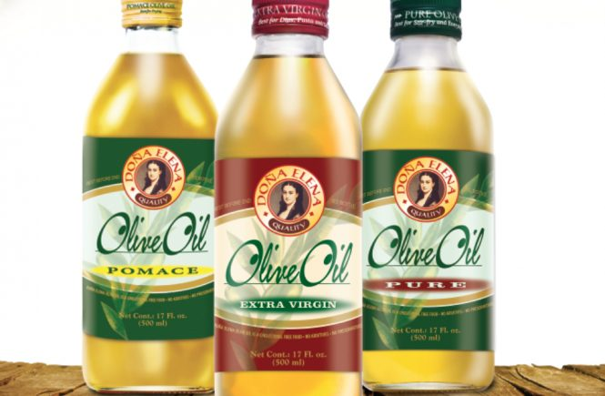 dona-elena-olive-oil-featured
