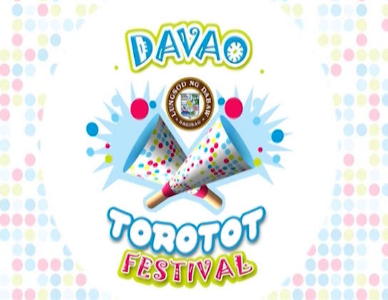 Davao Torotot Festival