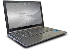 edge_z3260_01