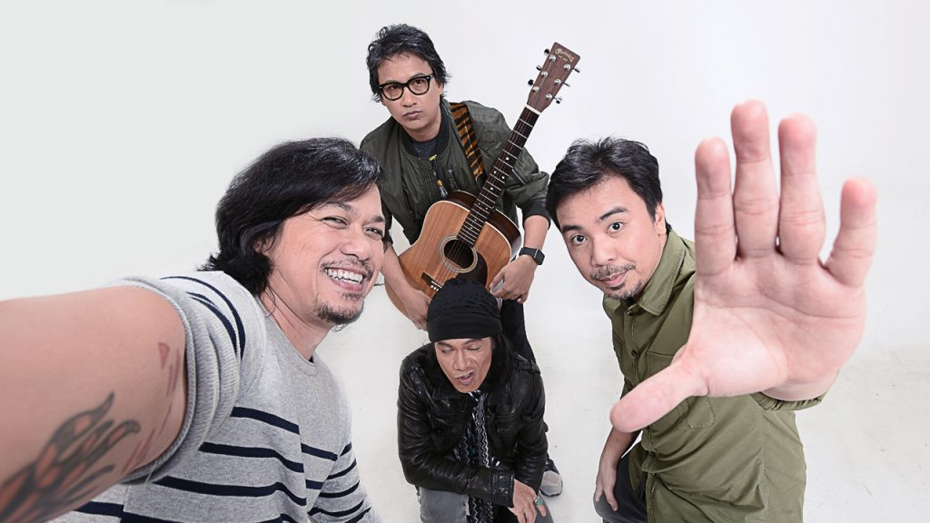 eraserheads 2016 selfie for smart alloutsurf