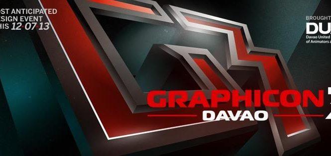 graphicon3