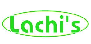 Lachis Sans Rival Atbp