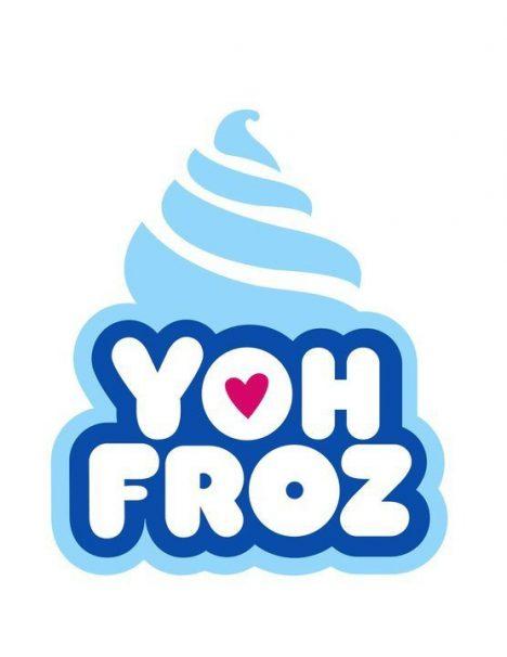 YohFroz